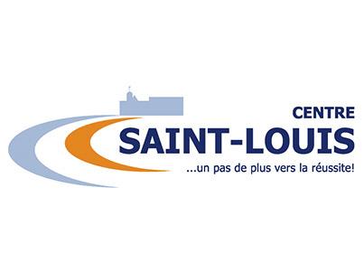 CentreStLouis