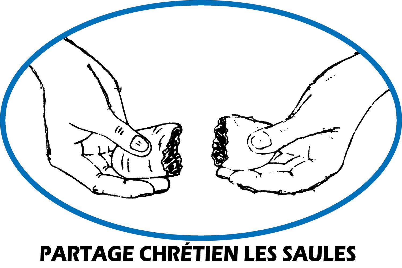 PartageChretien
