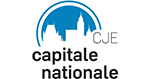 CJE Capitale-Nationale
