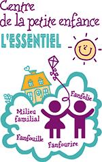 Logo Fanfolie 2009