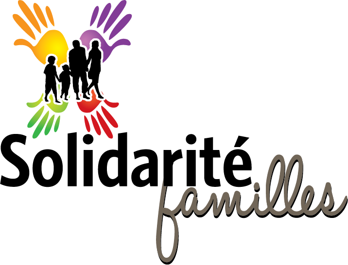 solidarite_famille