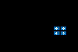 logo_midi_200px-300×200