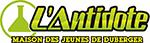 maisonJeune-antidote