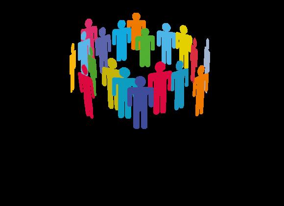 À la recherche d'un(e) chargé(e) de projets communautaires!