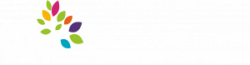 Table de concertation Duberger-Les Saules